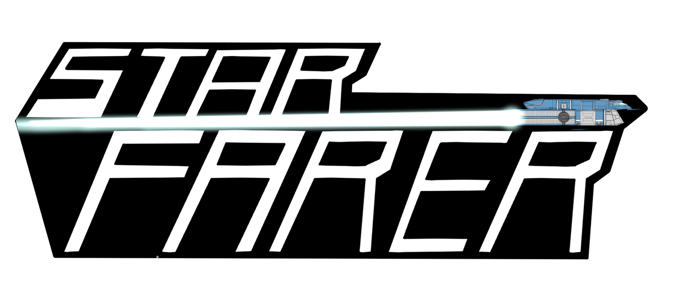 star_farer_logo_1_by_ceahorizon-da6t6rs.png