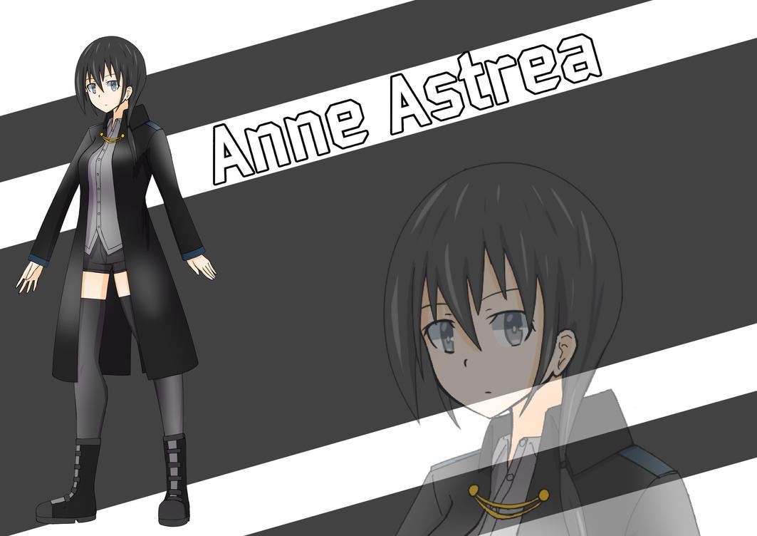 anne_astrea_by_ceahorizon-dam9b2o.jpg