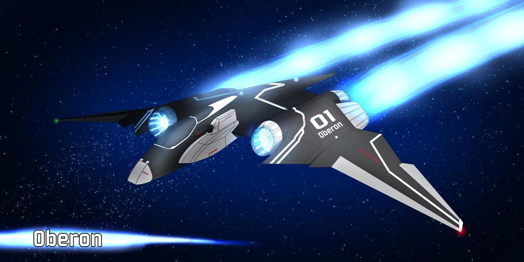 raven_ii_fighter__oberon_by_ceahorizon-dammi0n.jpg
