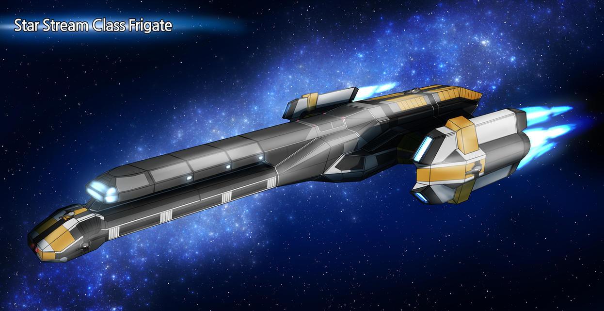 star_stream_class_frigate_2017_remake_by_ceahorizon-daz0fqm.jpg