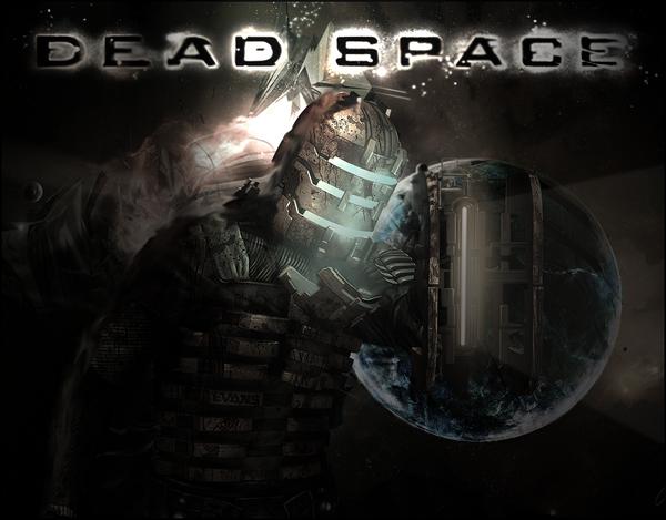 space wallpaper 1080p. images dead space wallpaper 1080p space wallpaper 1080p. dead space