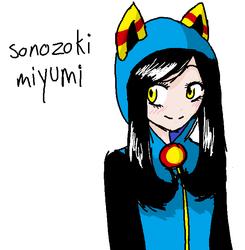Sonozoki by zeldink144