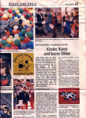 news 1997