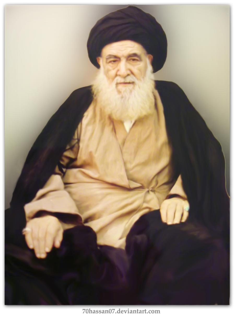 sayyid_abul_qassim_al_khoei_1_by_70hassa
