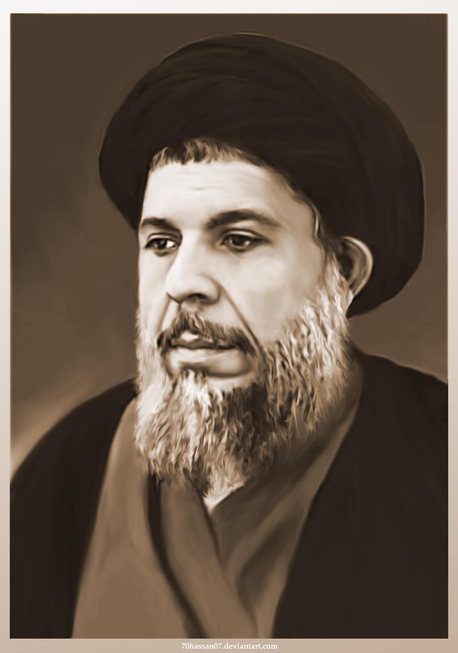 mohammed_baqir_al_sadr_2_by_70hassan07-d30ukom.jpg