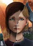 The Last of us - Daughters