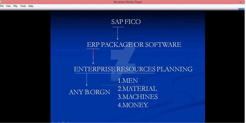 sap fico online training by klakshmanaswamy on deviantart