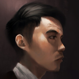 soSiiCK's Profile Picture