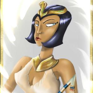 Ciinyanda's Profile Picture