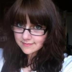 BeccaLilyJoyce's Profile Picture