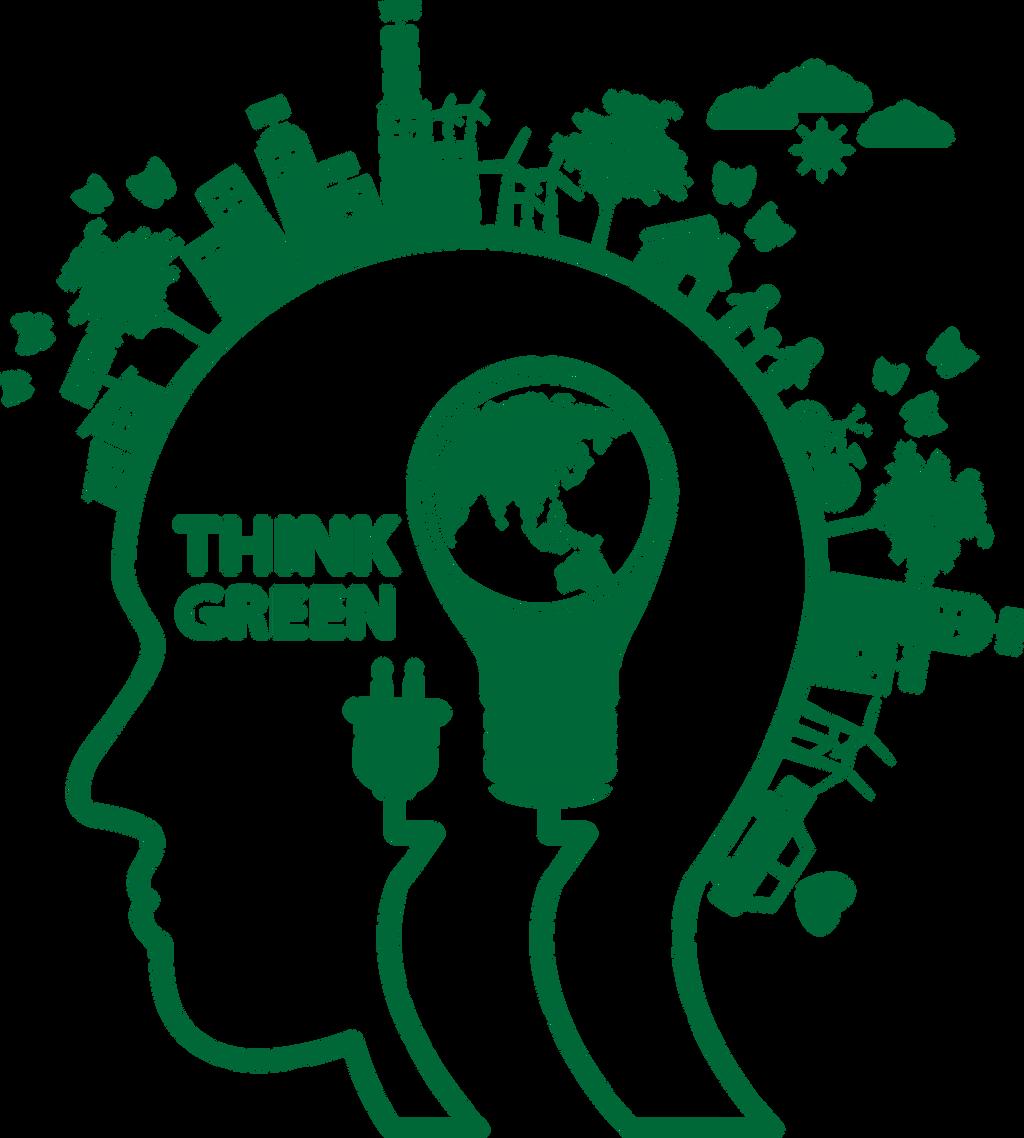 Image Result For Slogan Lingkungan Hidup