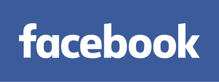 Facebook-logo 0 by Bueshang