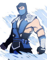 Sub-Zero by Absolute-Bushwa1