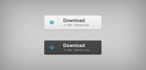 Download buttons by DuckFiles