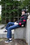 Thinking of Asuna