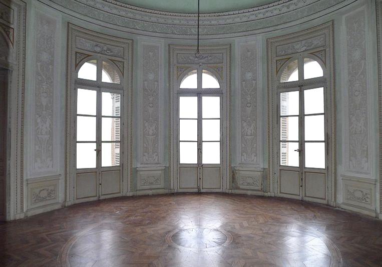 empty room castle light green 2 transparent by quryous - Light Hardwood Castle 2015