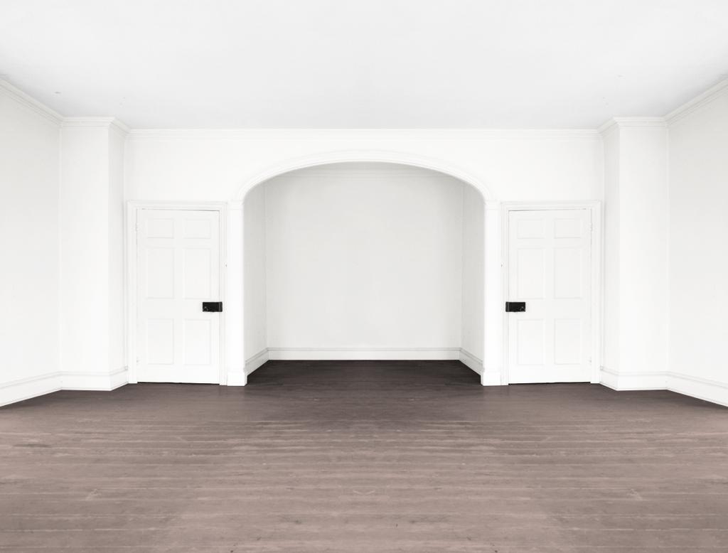 Bedroom Floor Wiki