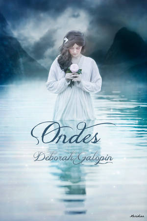 Ondes by Le-Meridian