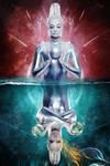 Supernatural by Le-Meridian