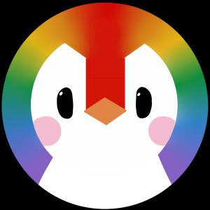 PridePenguins's Profile Picture