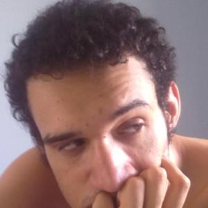 Kellisson's Profile Picture