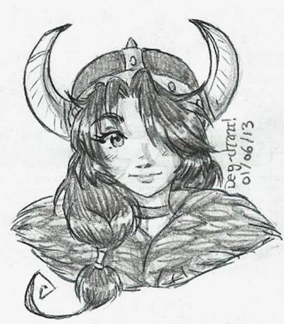Kamikase-Dey's Profile Picture