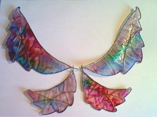 Wings36 by miraclekitty19