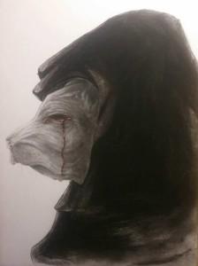 SiwySzczur's Profile Picture