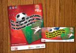 Print Ad Tabloid Liga Pendidikan Indonesia