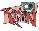 ZombieKittenLogo