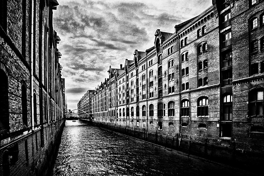 hamburg ma belle by cahilus on deviantart