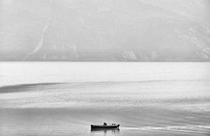 Same Fisherman by cahilus