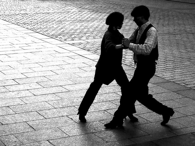 Ples,muzika igra Pas_de_deux_a_Madrid_by_cahilus