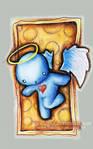 :original: Petit Angel N 2