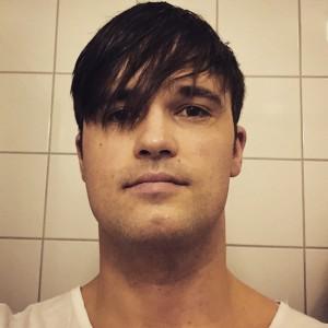 DanielKarlsson's Profile Picture