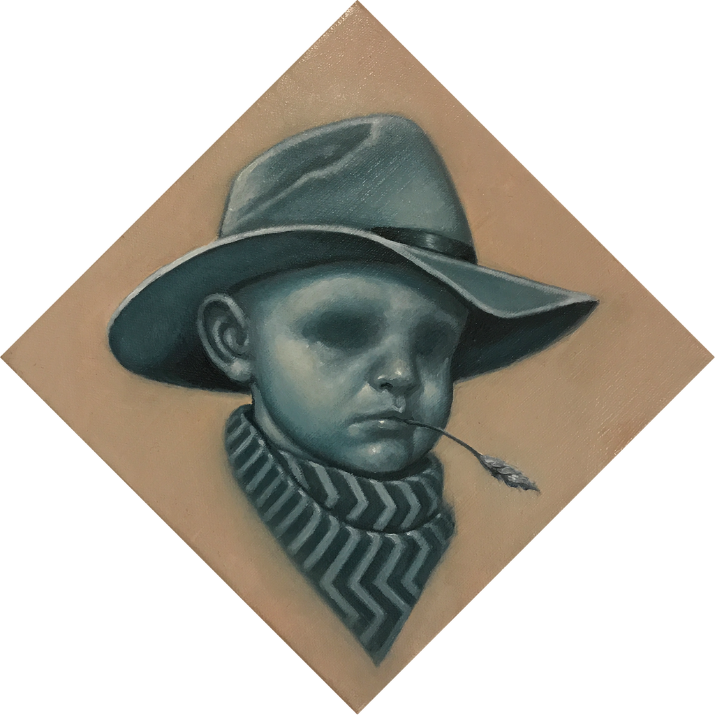 Tiny Cowboy By Danielkarlsson On Deviantart Your download will start shortly, please wait. tiny cowboy by danielkarlsson on deviantart