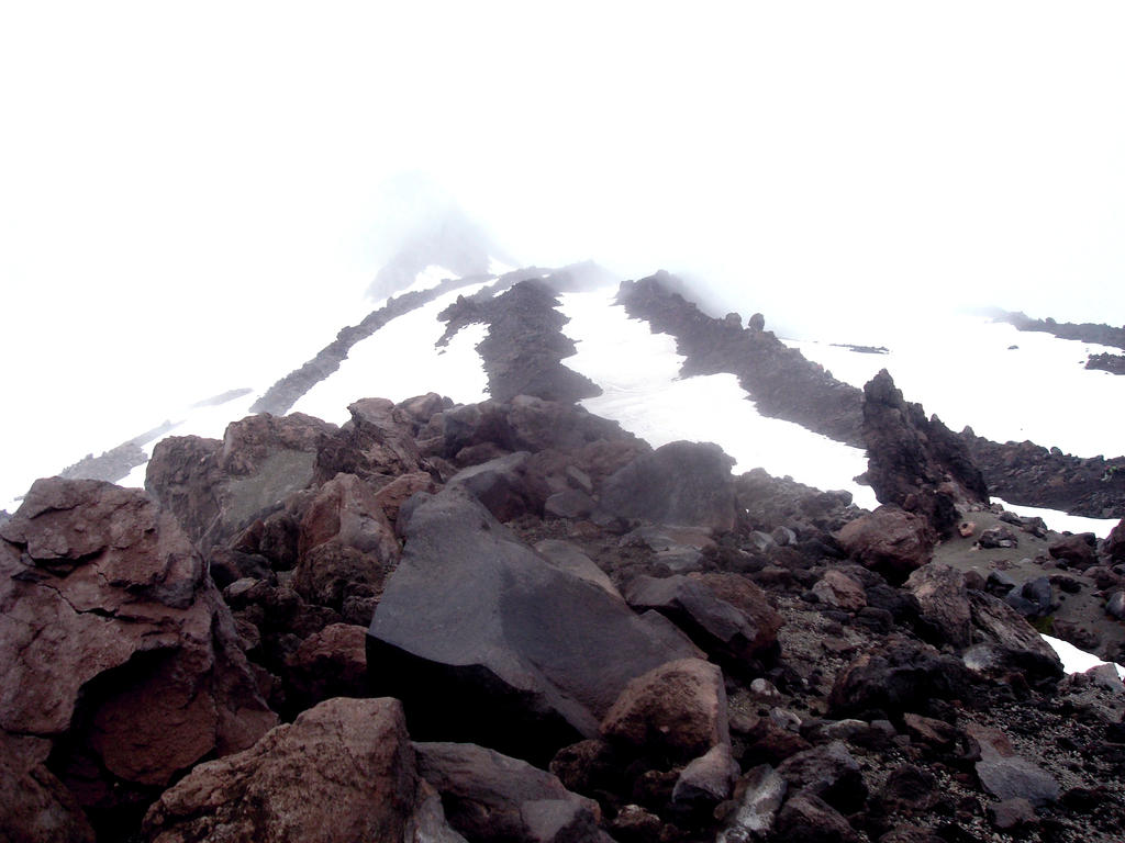 dating of mt st helens lava flows The worm flows climbing route is the most direct winter route to the summit of mount st helens mount st helens winter route: worm flows date mileage.