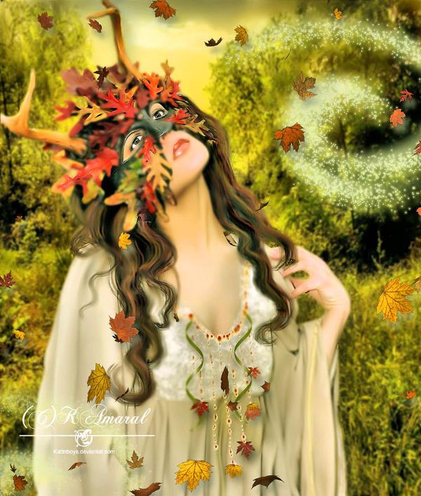 FOTO TË MUAJIT PRILL - Faqe 4 Seasons_Change_by_kattnboys