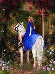 Her Meadow