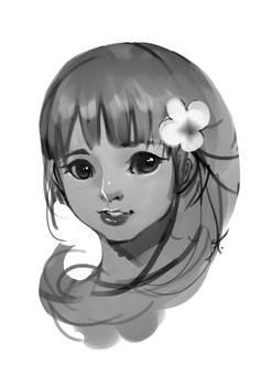 Doodle04