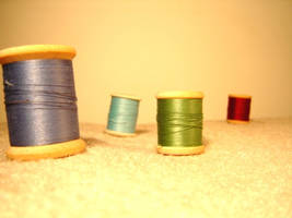 SPools by dutchess-n