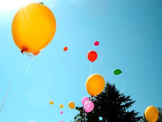 Balloons 1 by dutchess-n