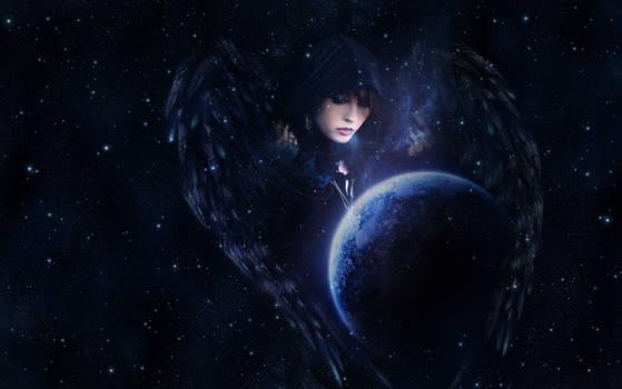 Nyx: The Night