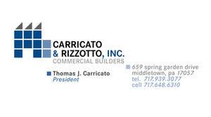 Carricato Rizzotto Businesscar by dragonorion
