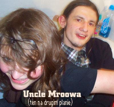 Mroowa's Profile Picture
