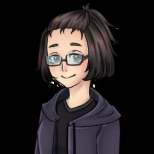Fuuwa's Profile Picture