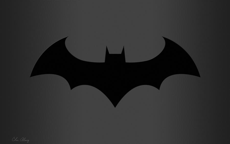 What Is Your Favorite Batman Symbol Archive The Superherohype