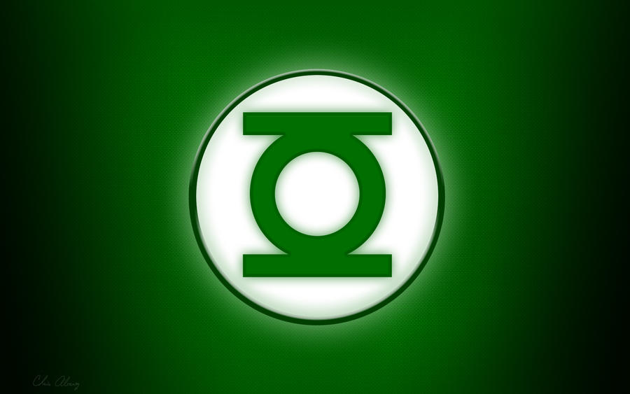Green Jordan Logo Wallpaper