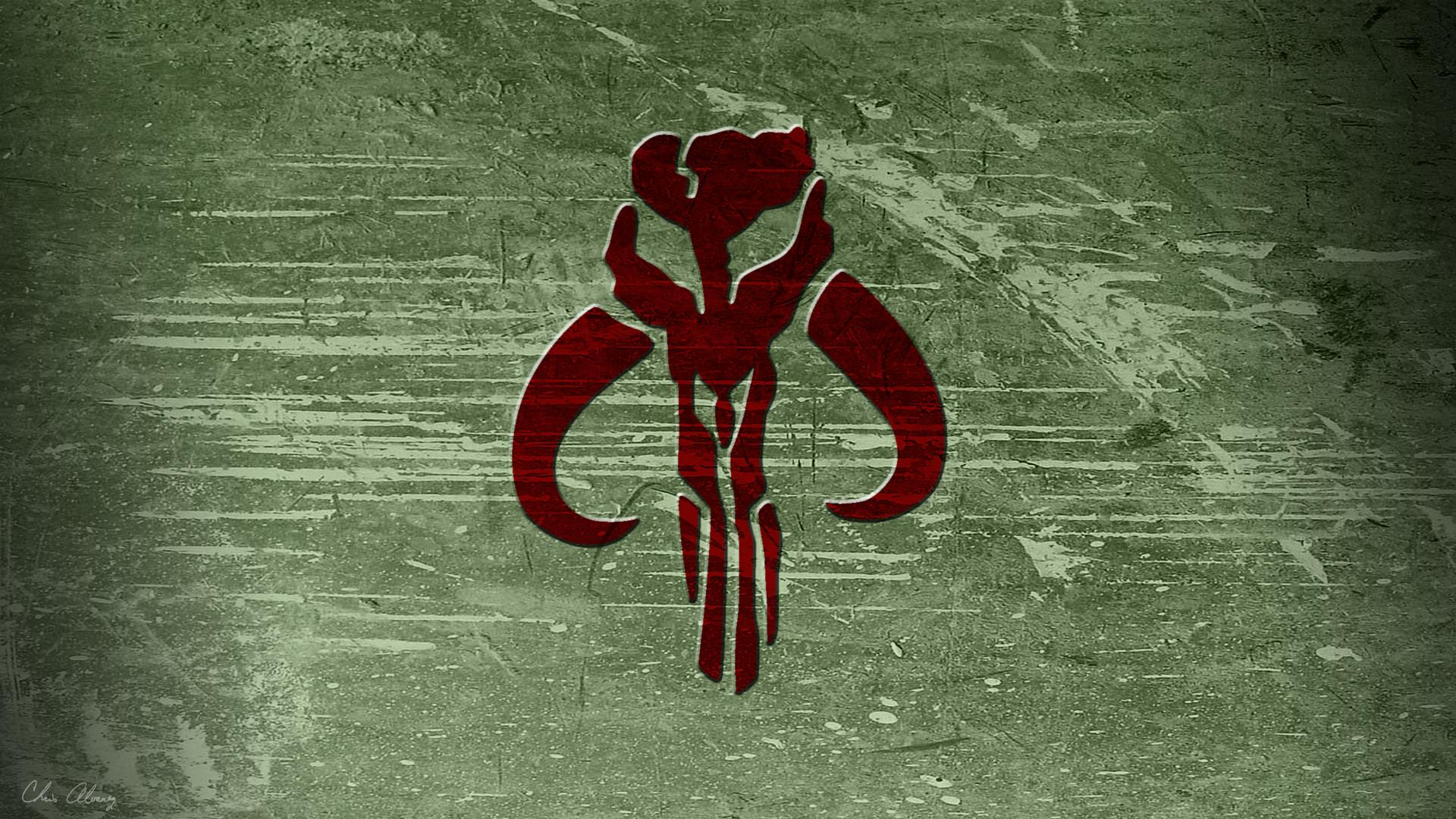 Mandalorian symbol on metal by chris alvarez on deviantart mandalorian symbol on metal by chris alvarez buycottarizona Image collections