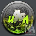 Urban Gaming Logo